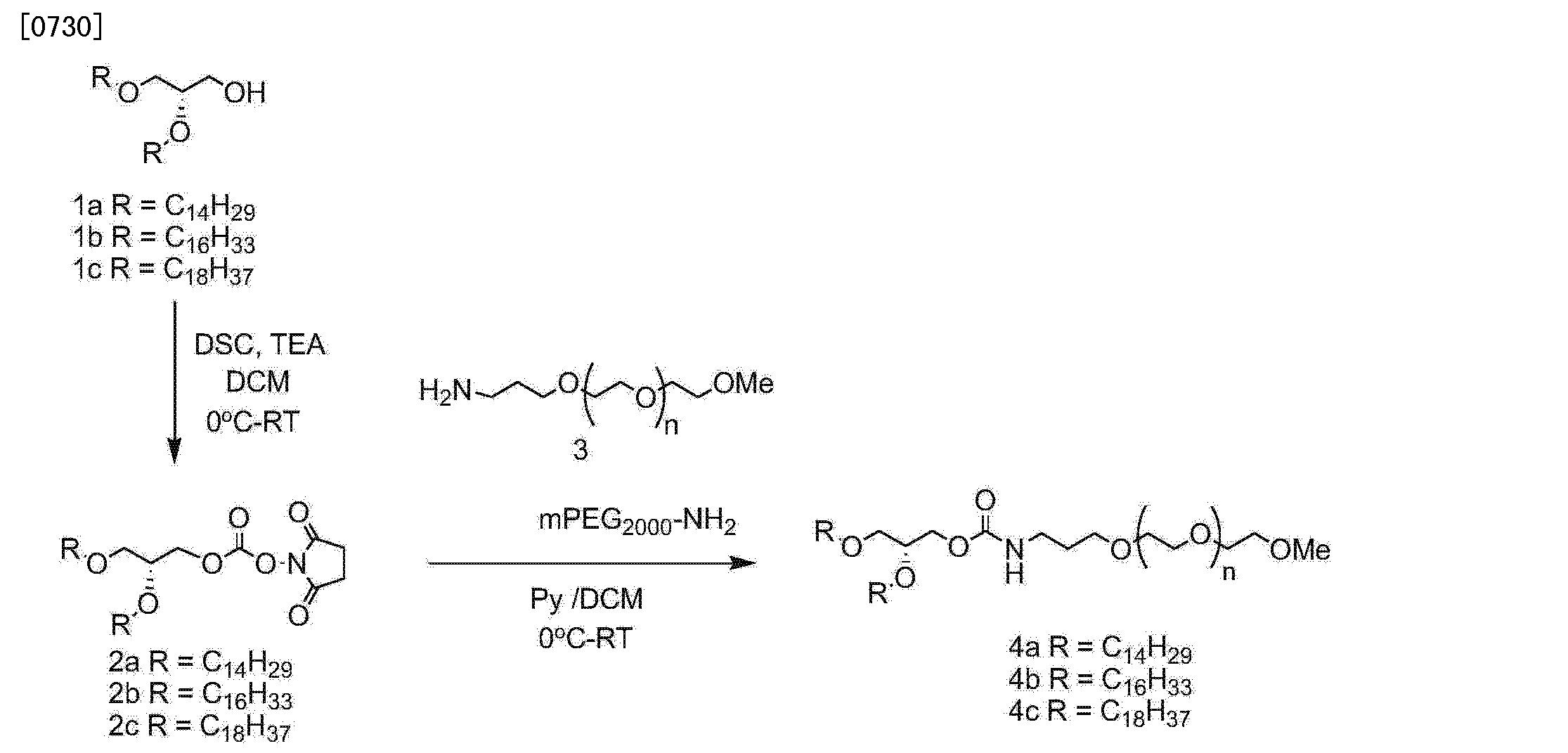 Figure CN104922699AD01441