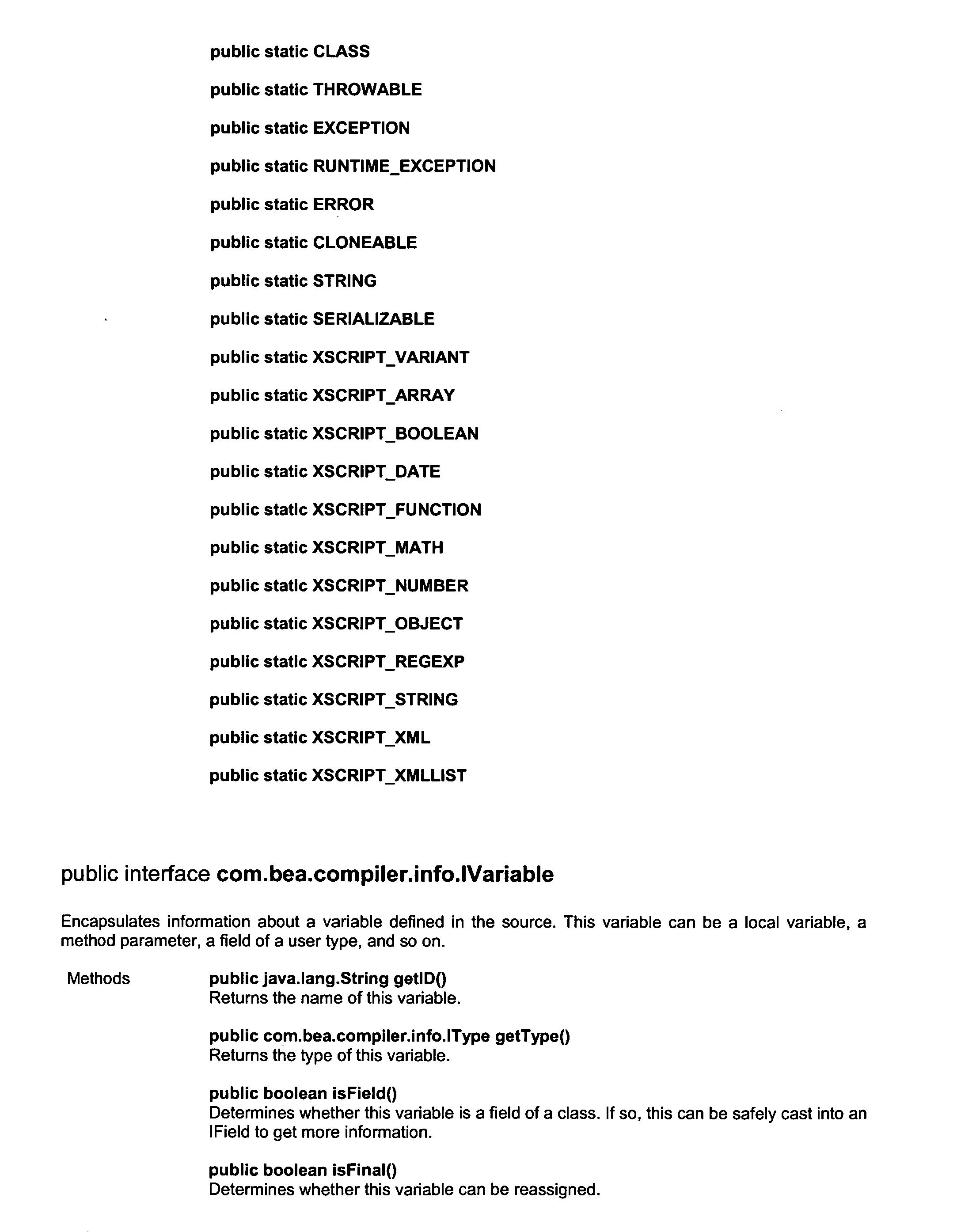 Figure US20050108682A1-20050519-P00082