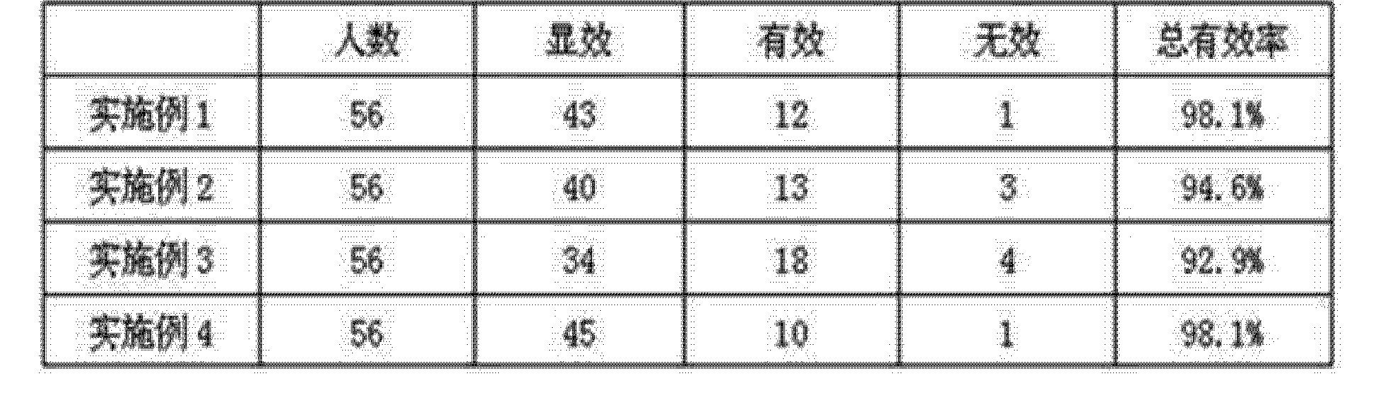Figure CN102178894BD00113