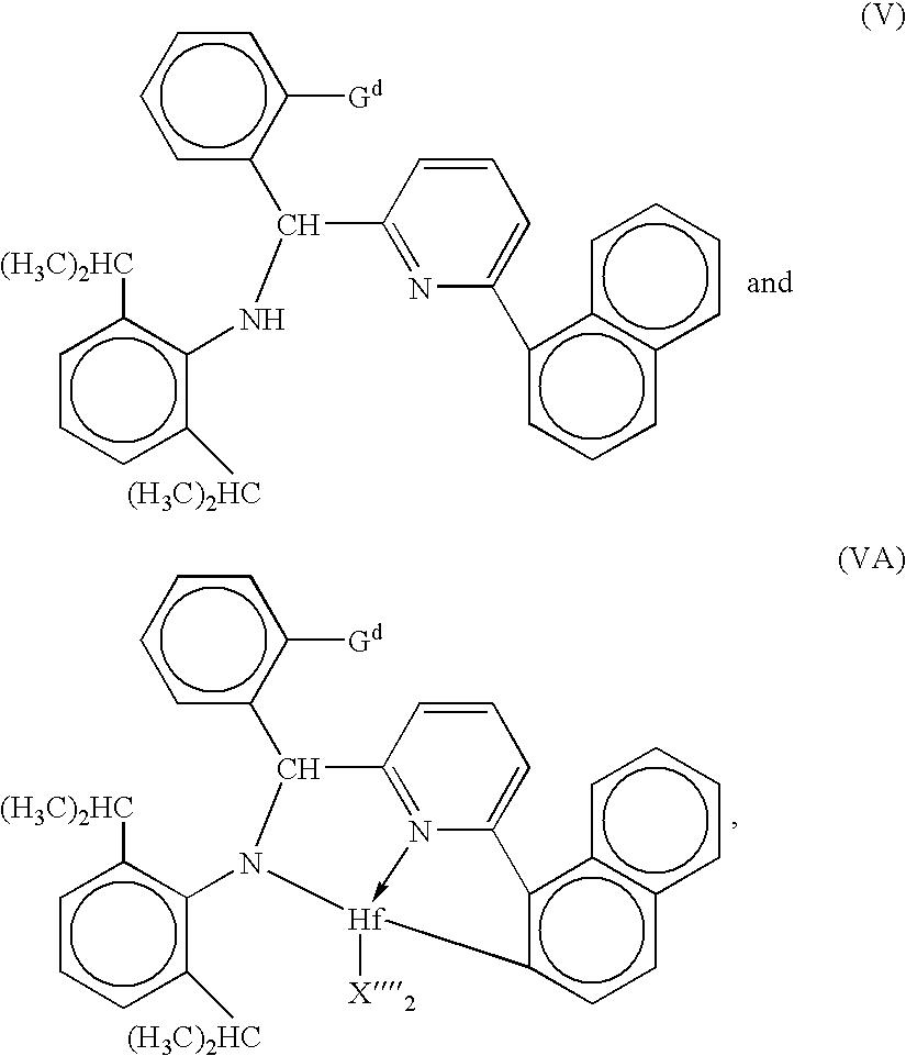 Figure US20040242784A1-20041202-C00005