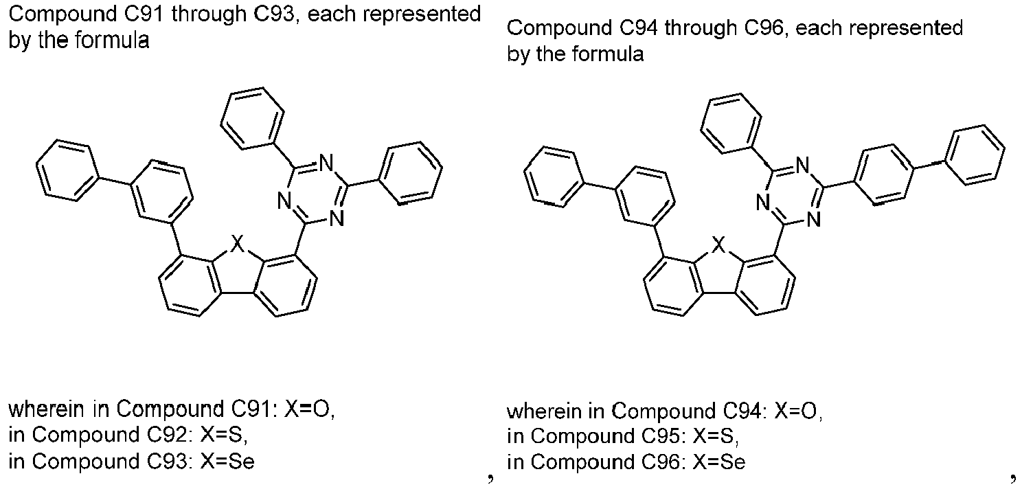 Figure imgb0475