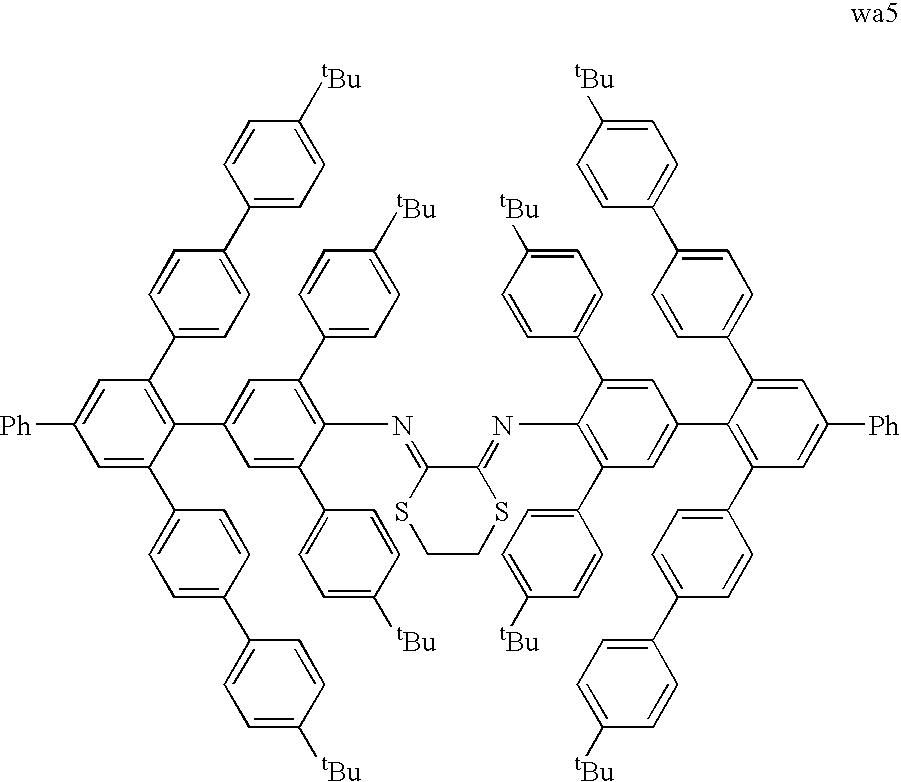 Figure US07056996-20060606-C00039
