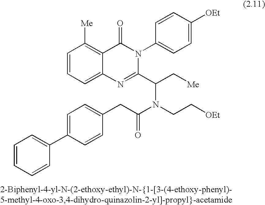 Figure US06794379-20040921-C00083