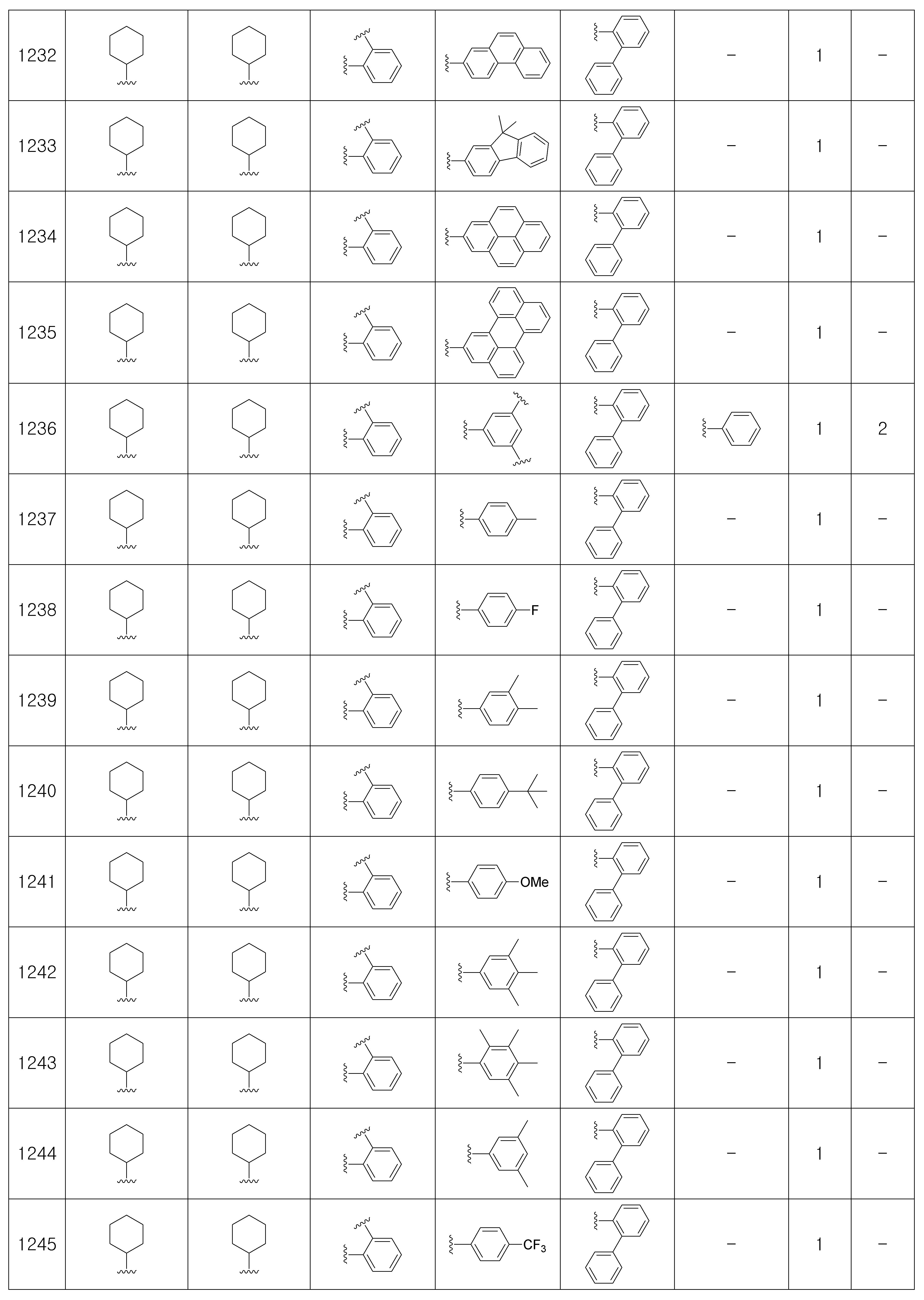 Figure 112007083008831-pat00160
