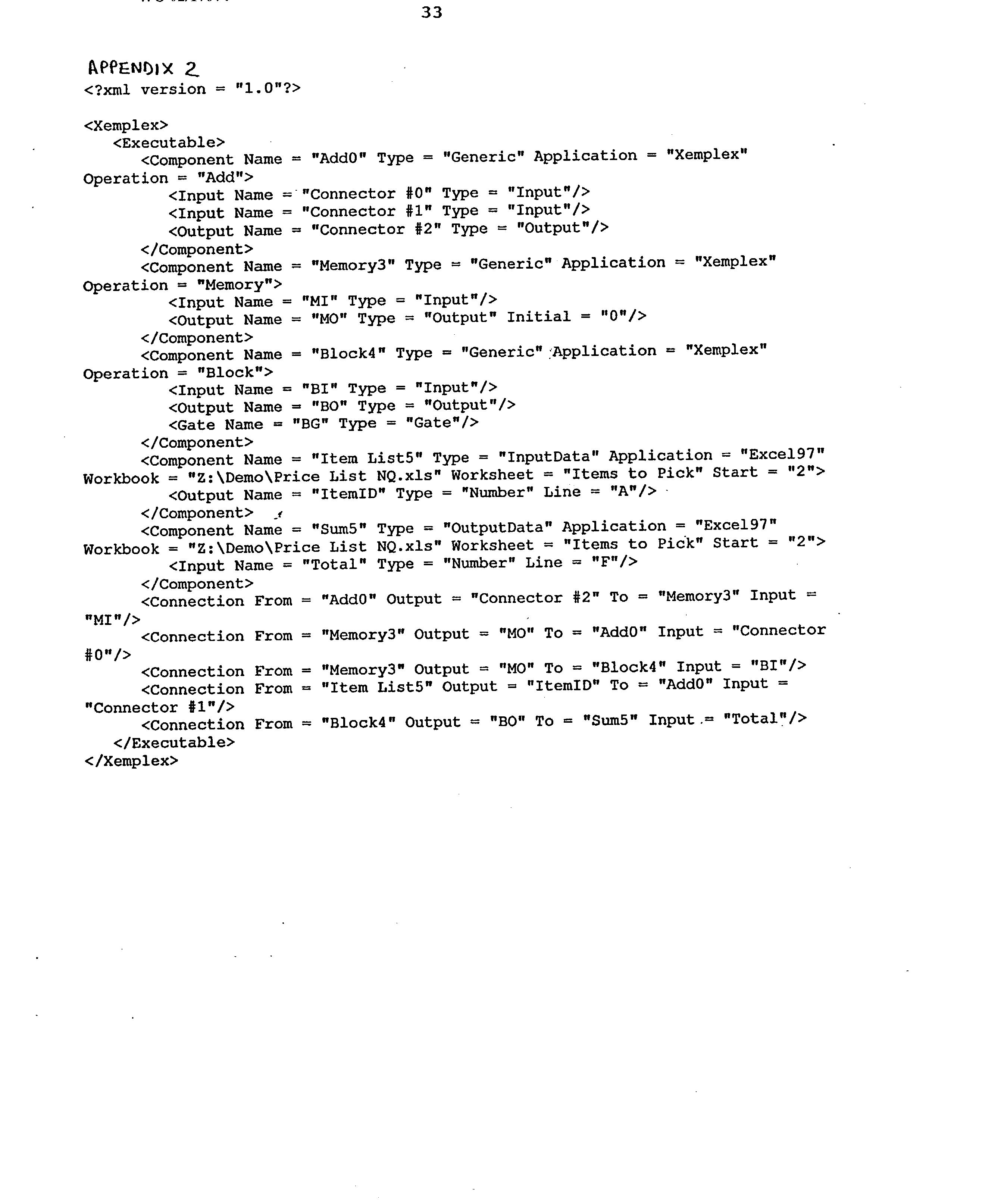 Figure US20030191765A1-20031009-P00003