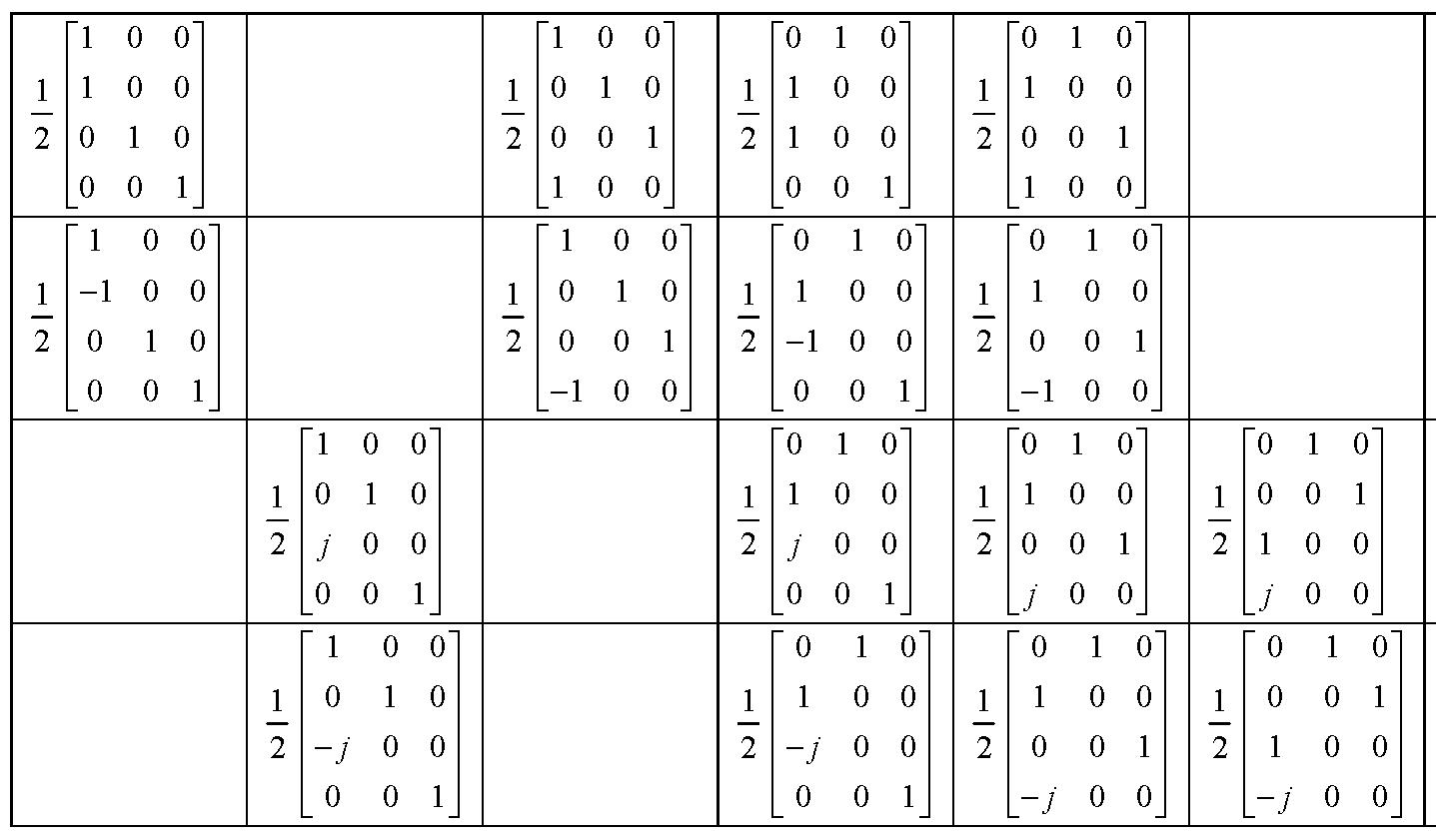 Figure 112010009825391-pat01306