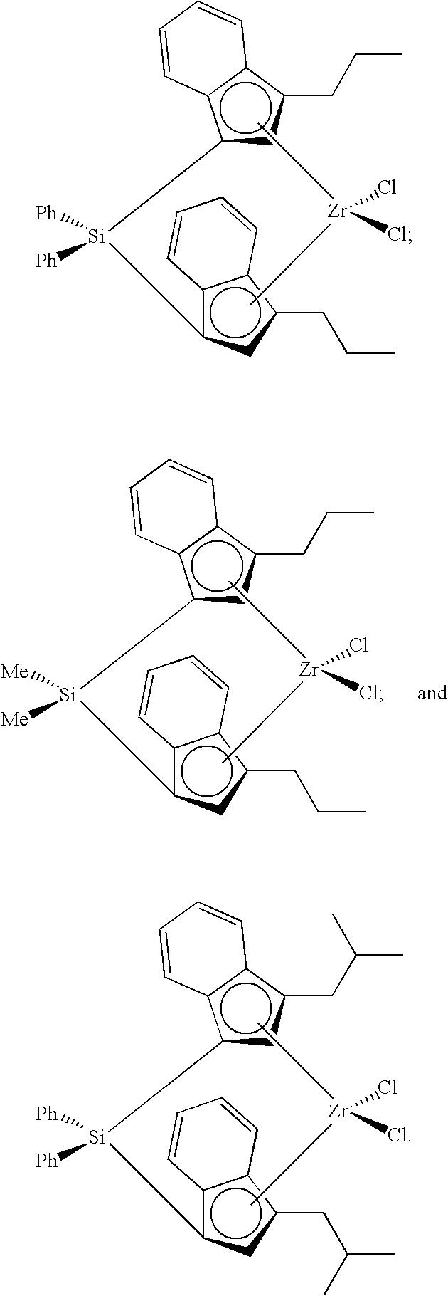 Figure US07026494-20060411-C00007