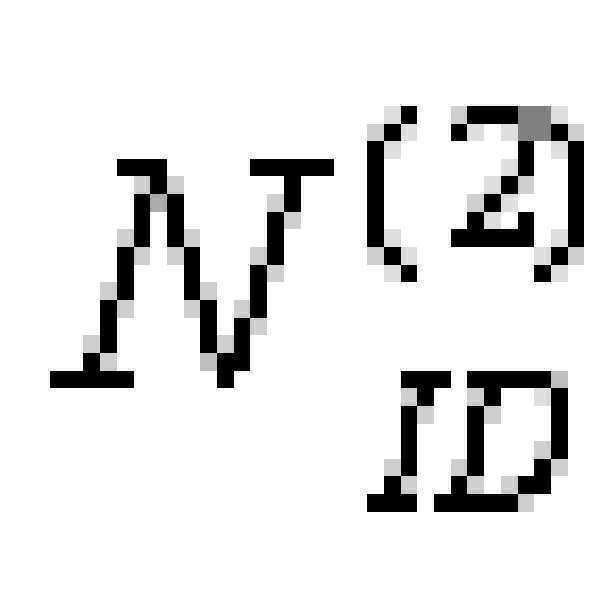 Figure 112011093748658-pct00004