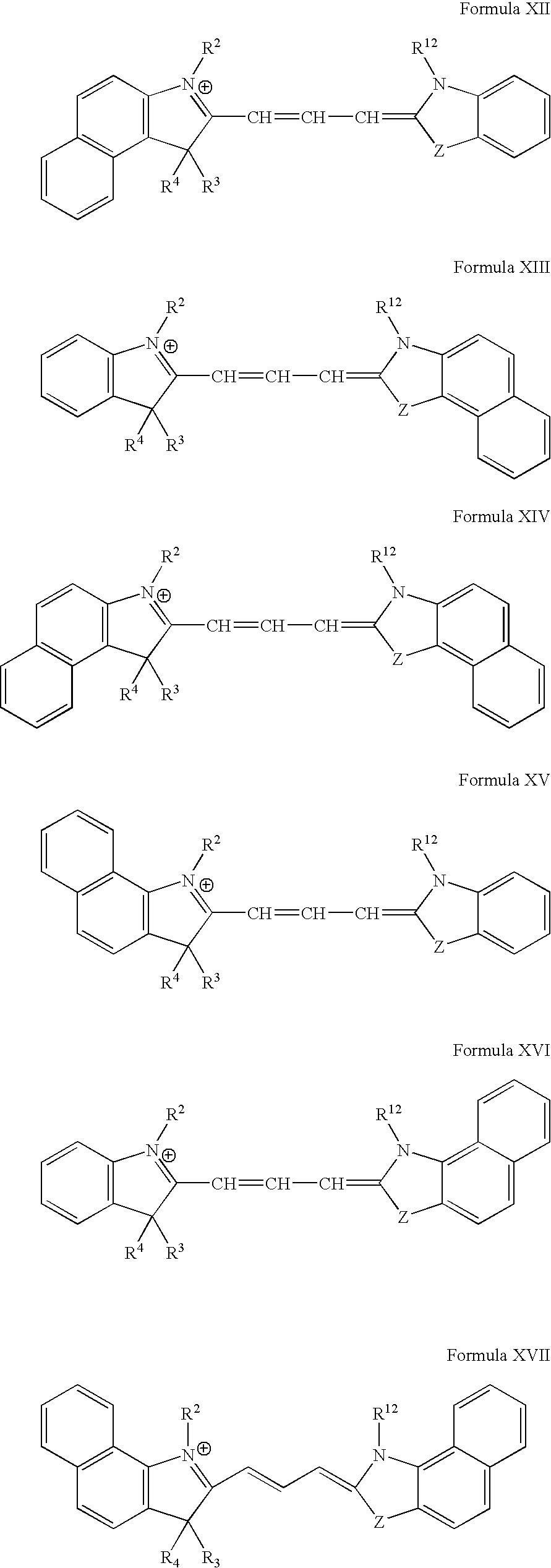 Figure US06977305-20051220-C00009
