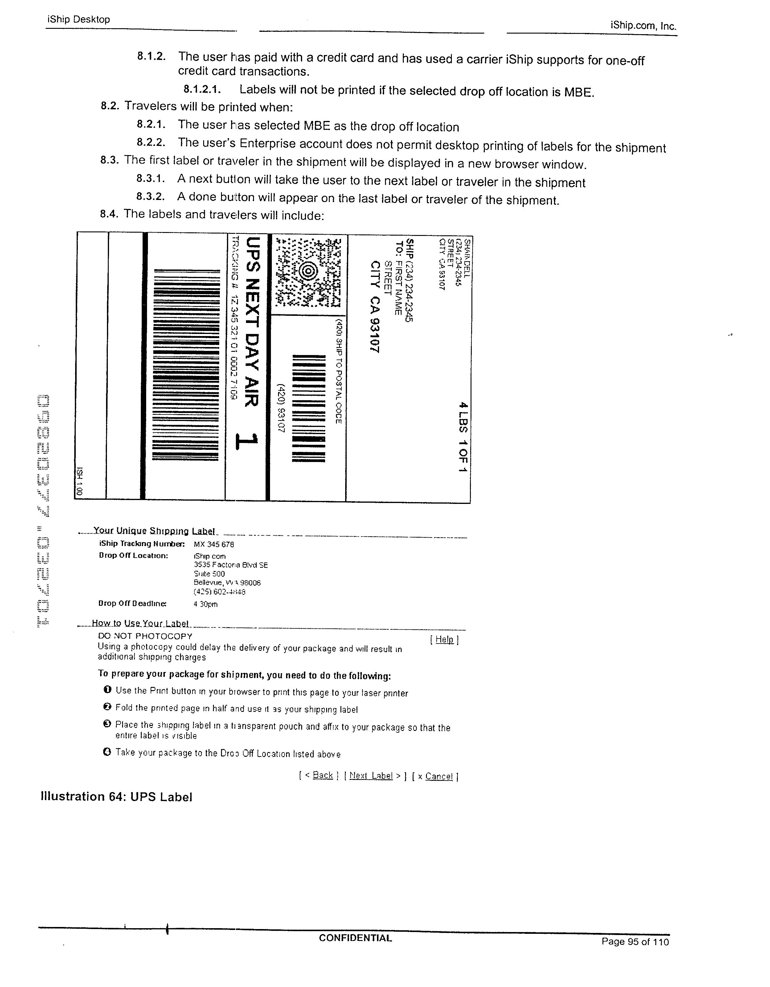 Figure US20020032573A1-20020314-P00095