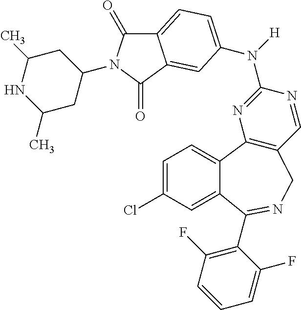 Figure US09102678-20150811-C00612