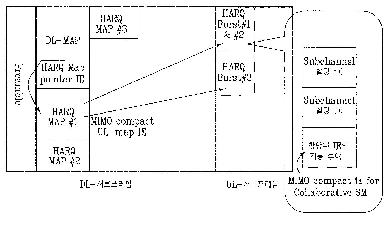 Figure R1020040118087