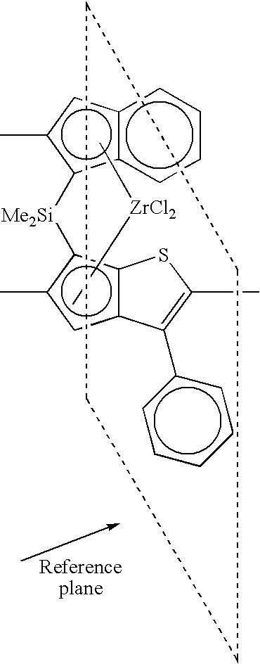 Figure US20090005523A1-20090101-C00006