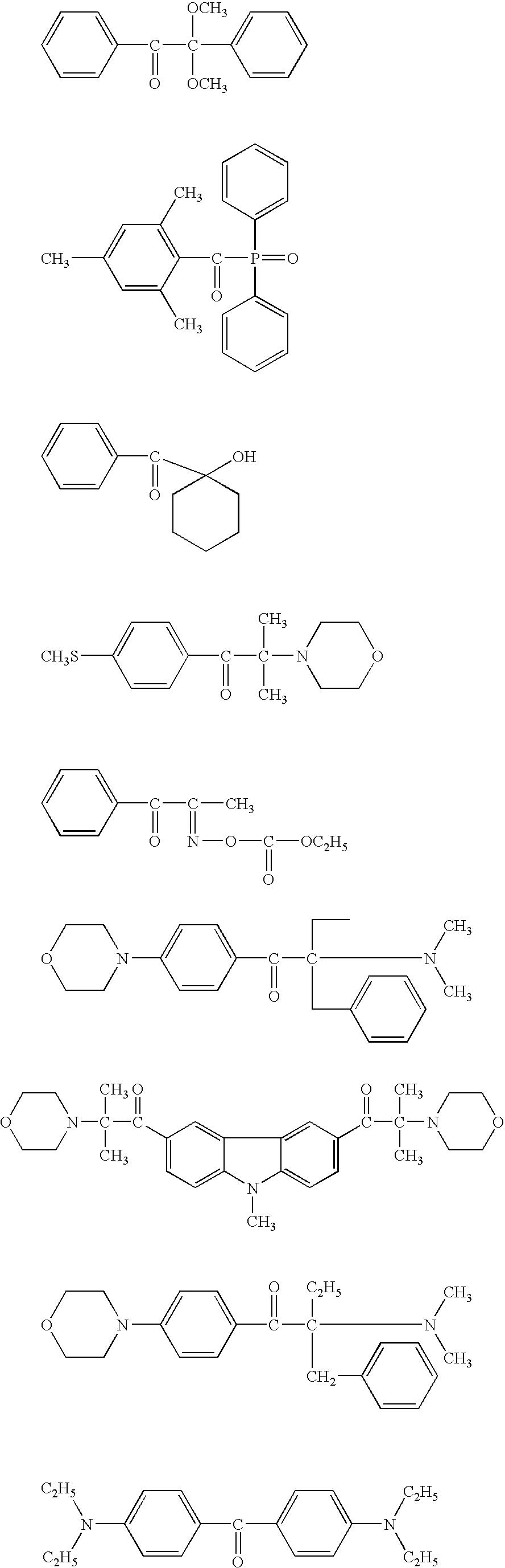 Figure US20070225404A1-20070927-C00003