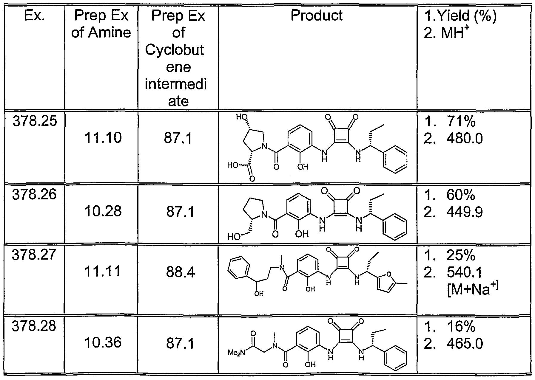 Figure imgf000301_0002