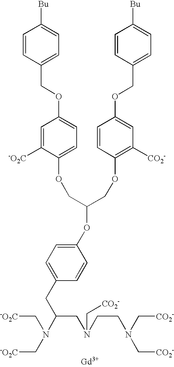 Figure US20030180223A1-20030925-C00045