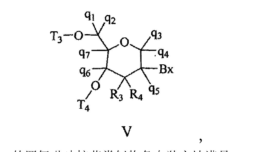 Figure CN101821277BD00432