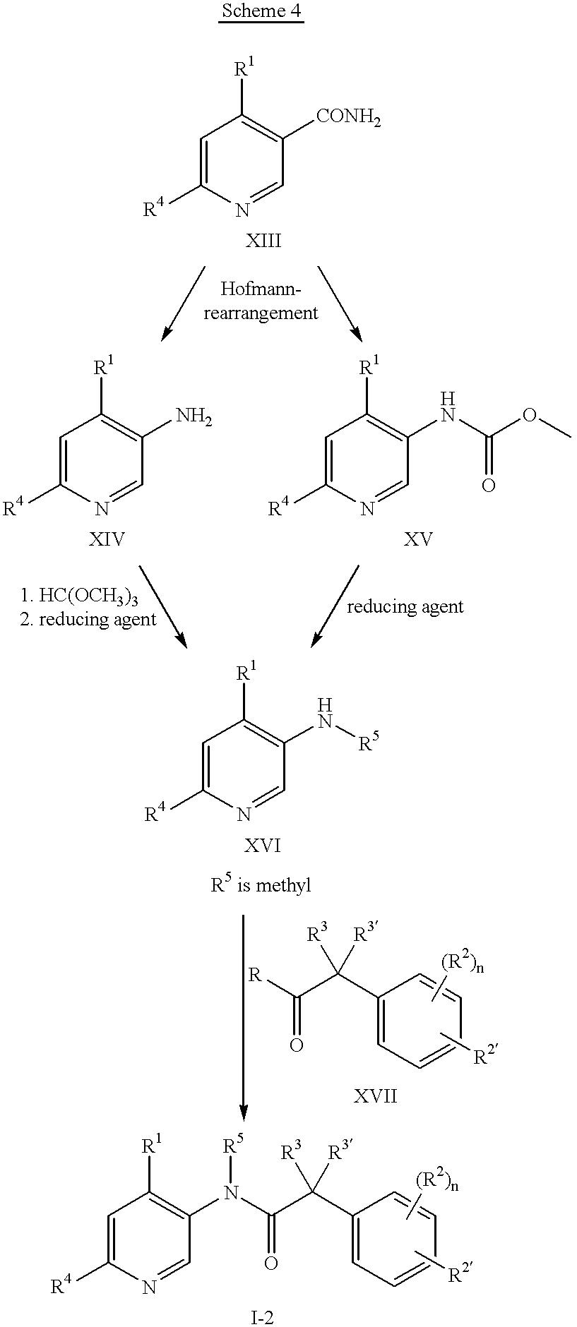 Figure US06303790-20011016-C00020