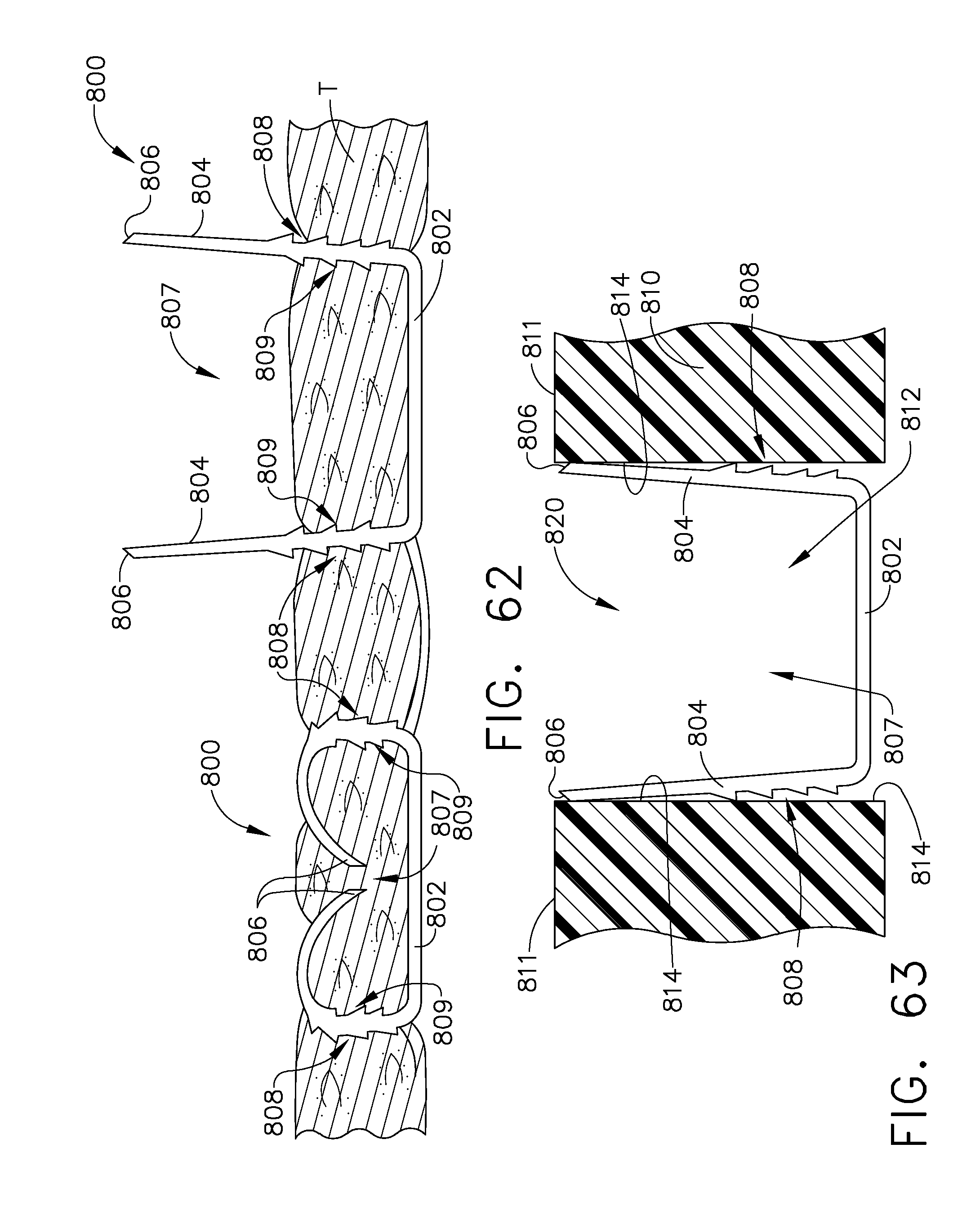 us9775608b2 fastening system prising a firing member lockout Toyota Sequoia Power Steering Diagram us9775608b2 fastening system prising a firing member lockout patents