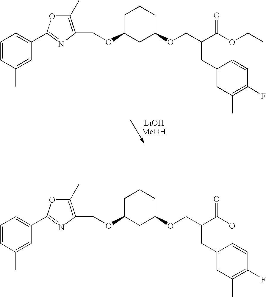 Figure US20040209920A1-20041021-C00081
