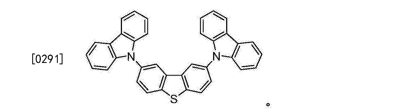 Figure CN106749425AD01071