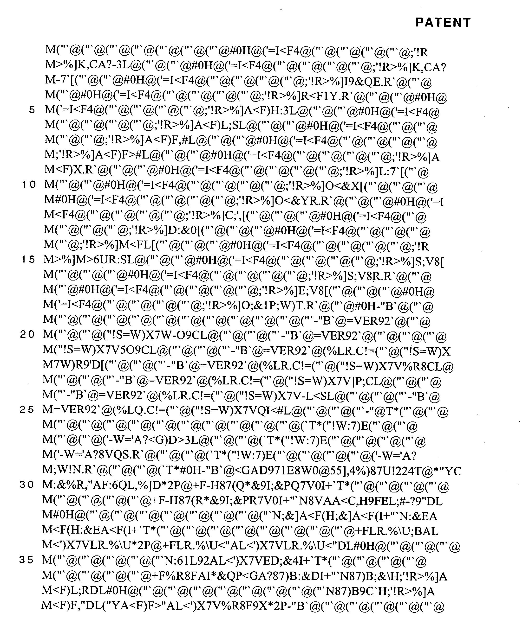 Figure US20030174721A1-20030918-P00044