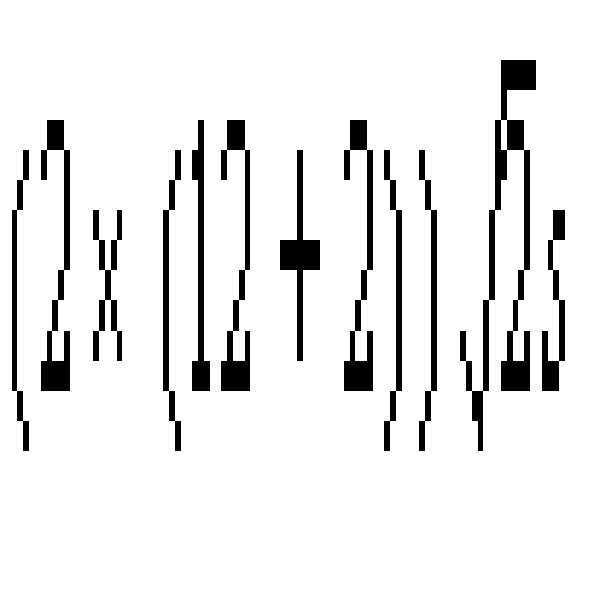 Figure 112007017889543-pct00011