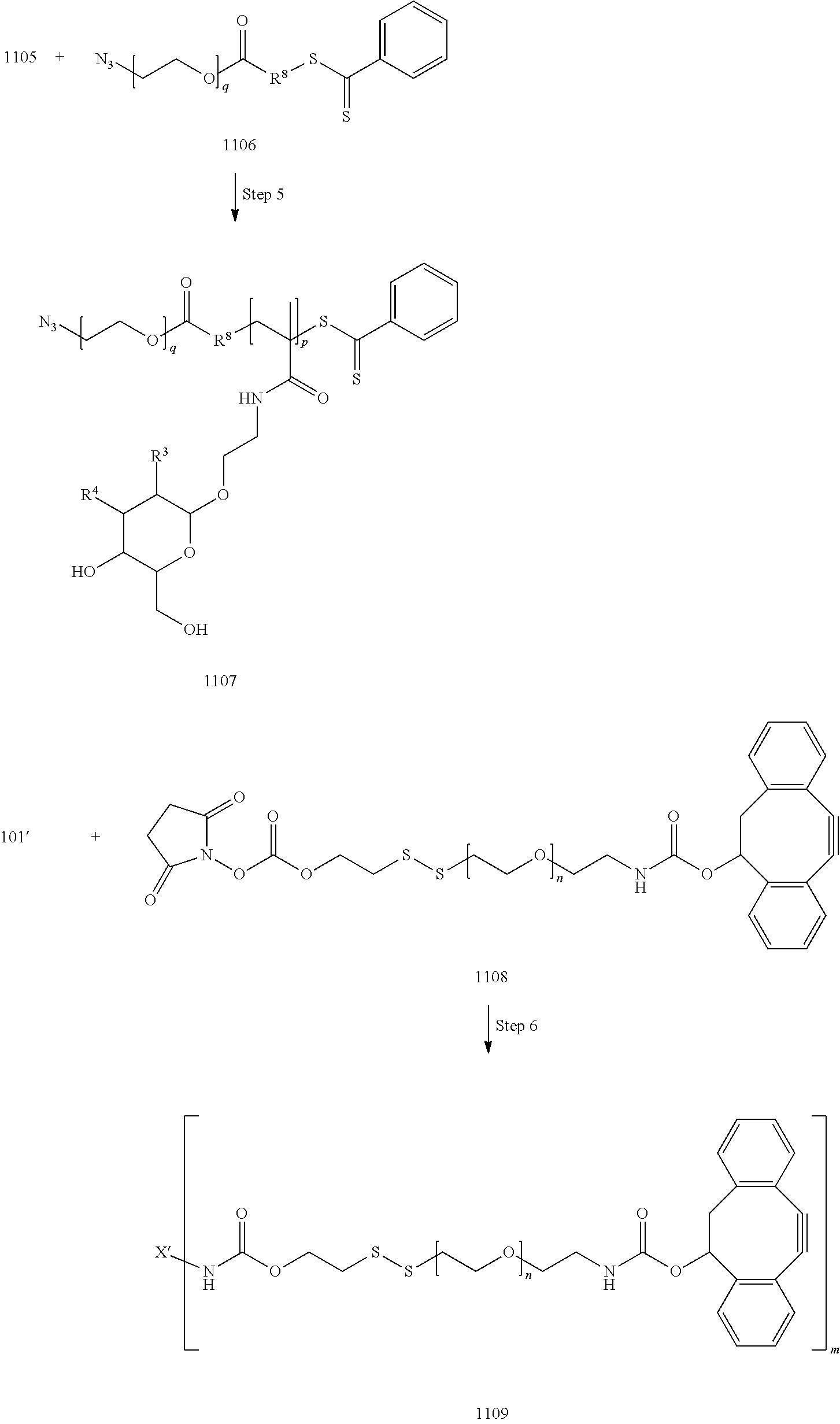 Figure US10046056-20180814-C00057