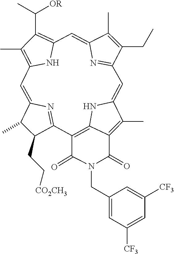 Figure USRE043274-20120327-C00042