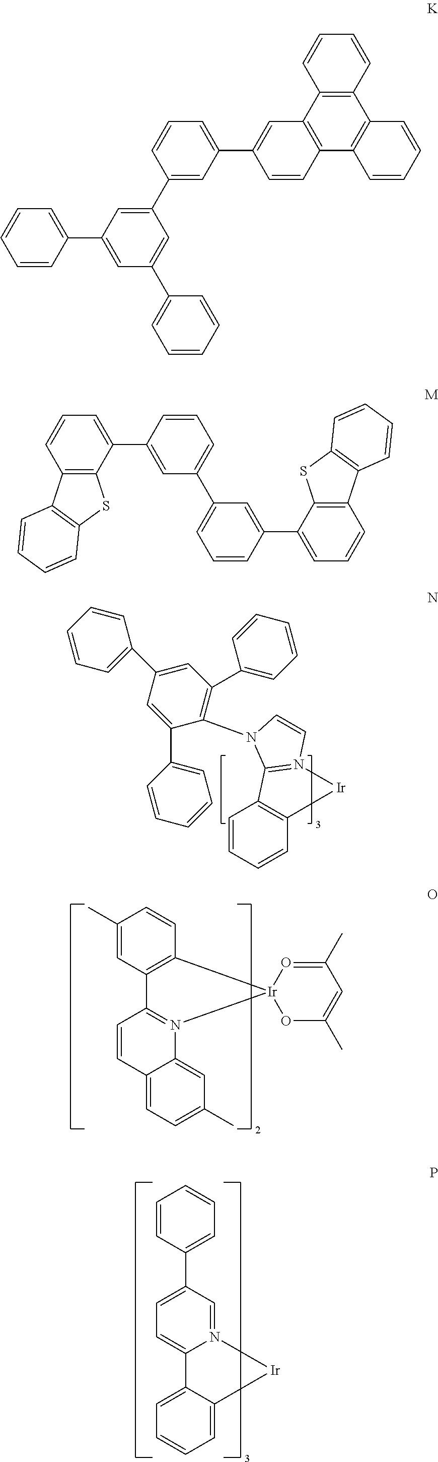 Figure US08866377-20141021-C00004