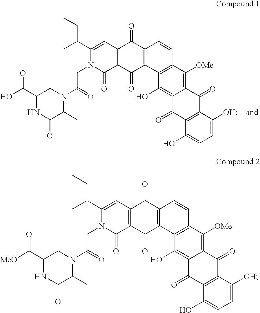 Figure US20060106028A1-20060518-C00001
