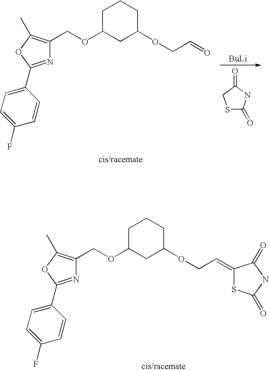 Figure US07148246-20061212-C00111