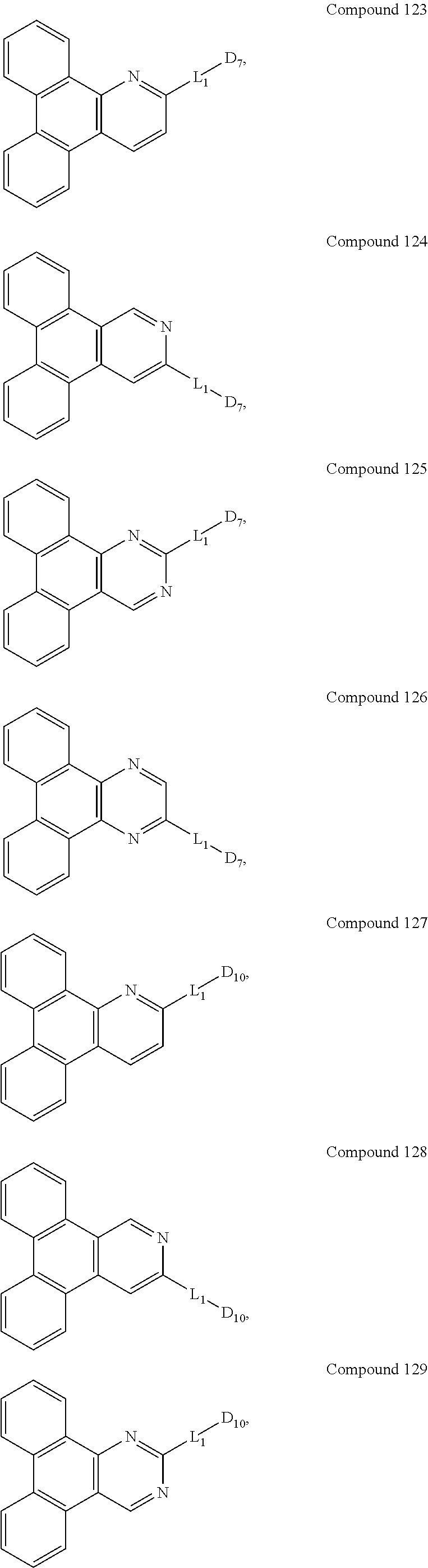 Figure US09537106-20170103-C00182