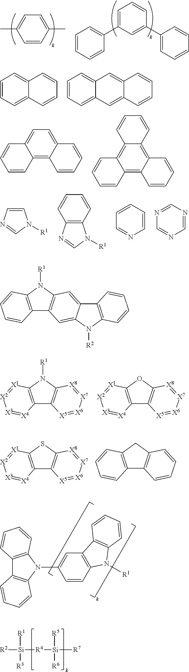 Figure US08927308-20150106-C00007