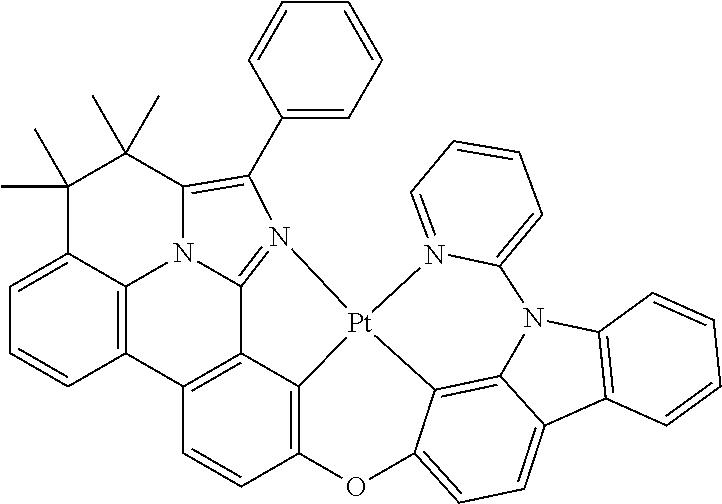 Figure US10301338-20190528-C00127