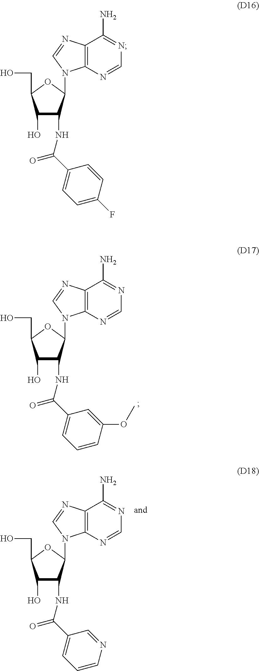 Figure US09566289-20170214-C00066