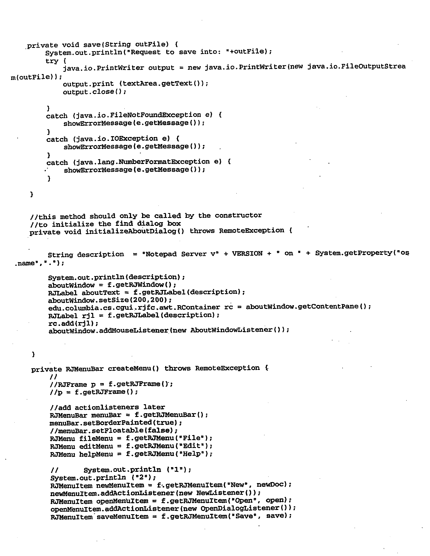 Figure US20040049530A1-20040311-P00022