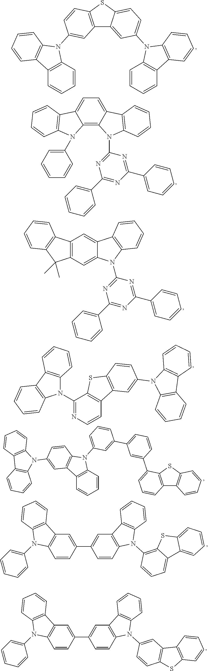 Figure US20180130962A1-20180510-C00137
