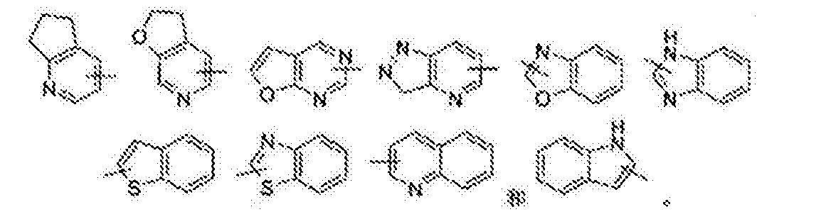 Figure CN107311992AD00174