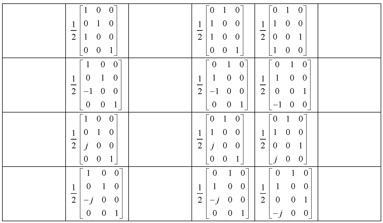 Figure 112010009825391-pat00424