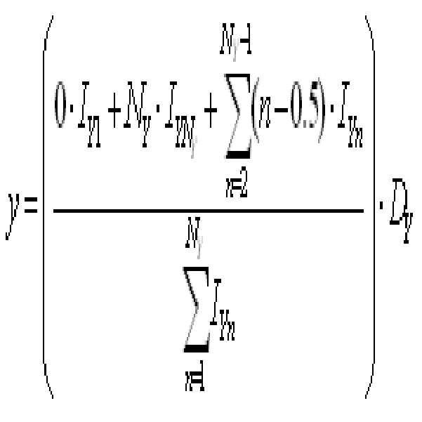 Figure 112008024589202-pat00006