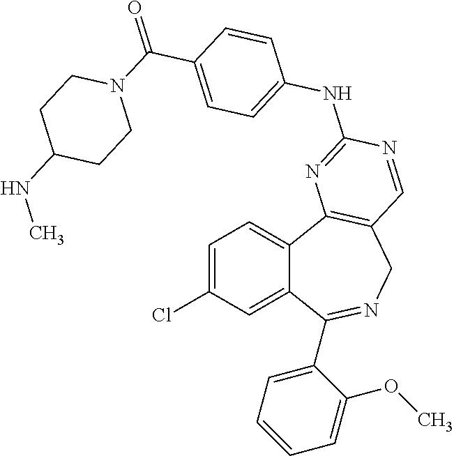 Figure US09102678-20150811-C00419