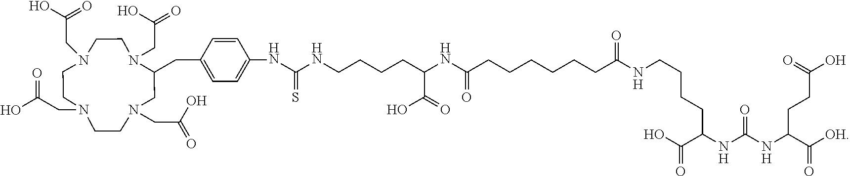 Figure US09694091-20170704-C00041