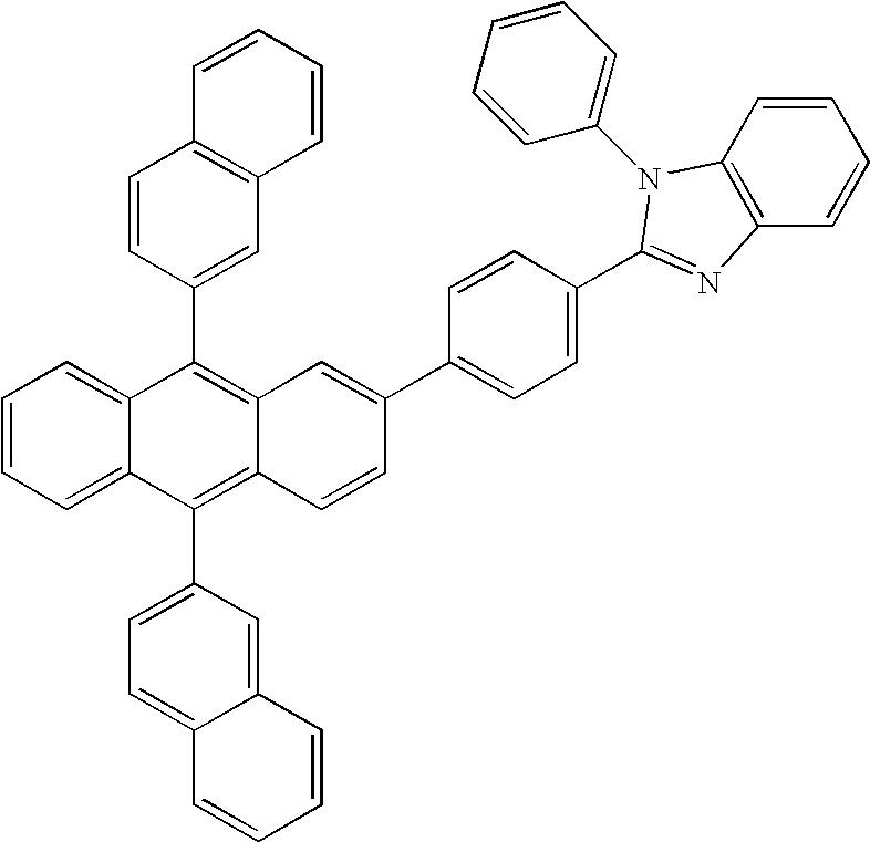 Figure US20100072887A1-20100325-C00165