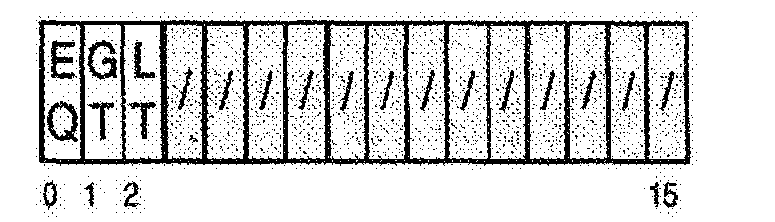 Figure CN104169870BD00381