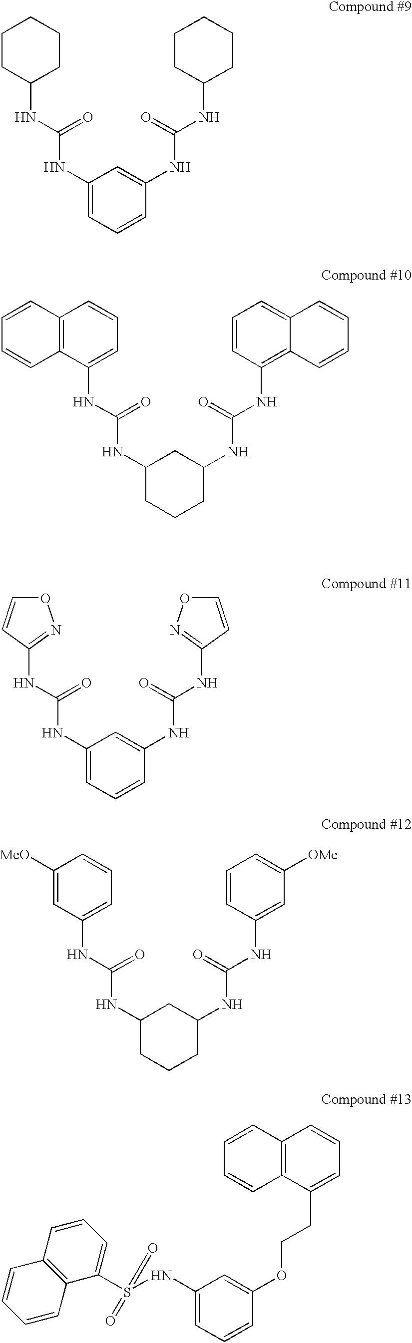 Figure US06593362-20030715-C00004