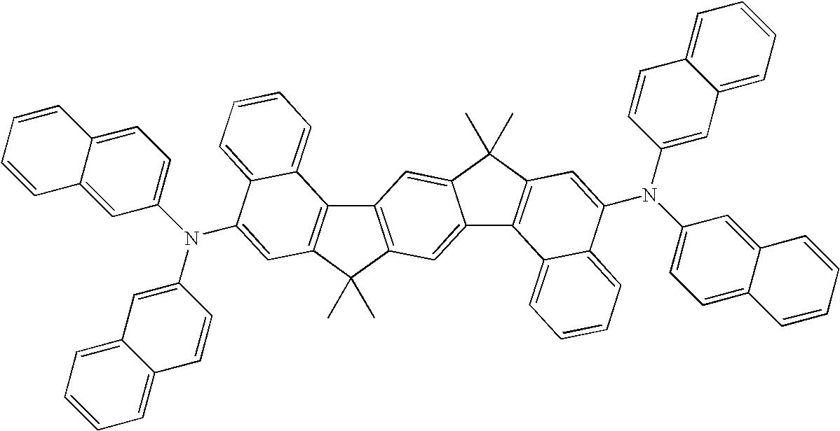 Figure US08932732-20150113-C00033
