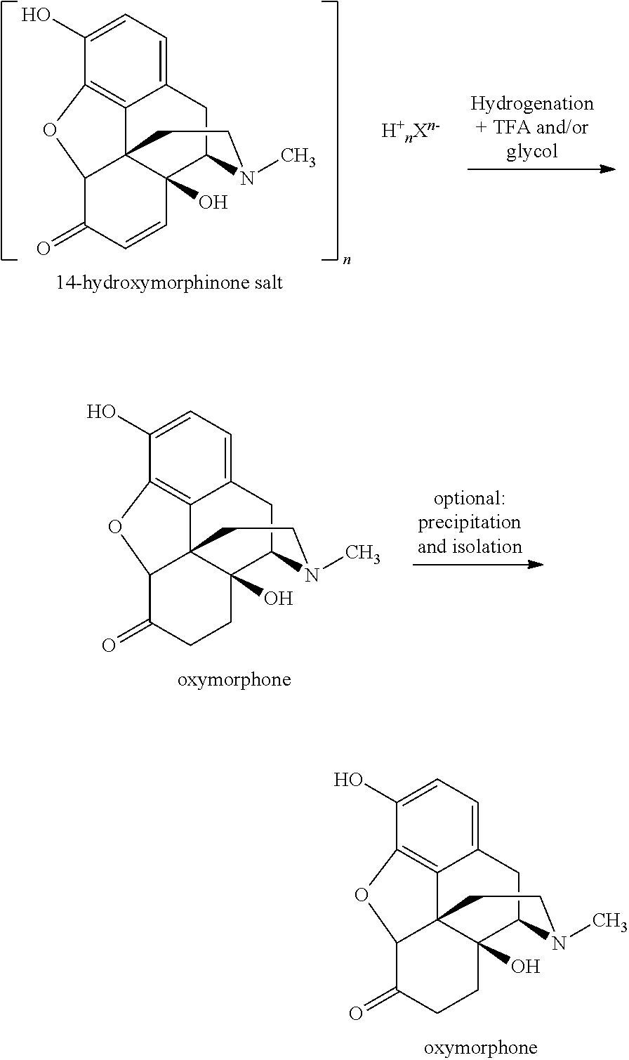 Figure US09938285-20180410-C00011