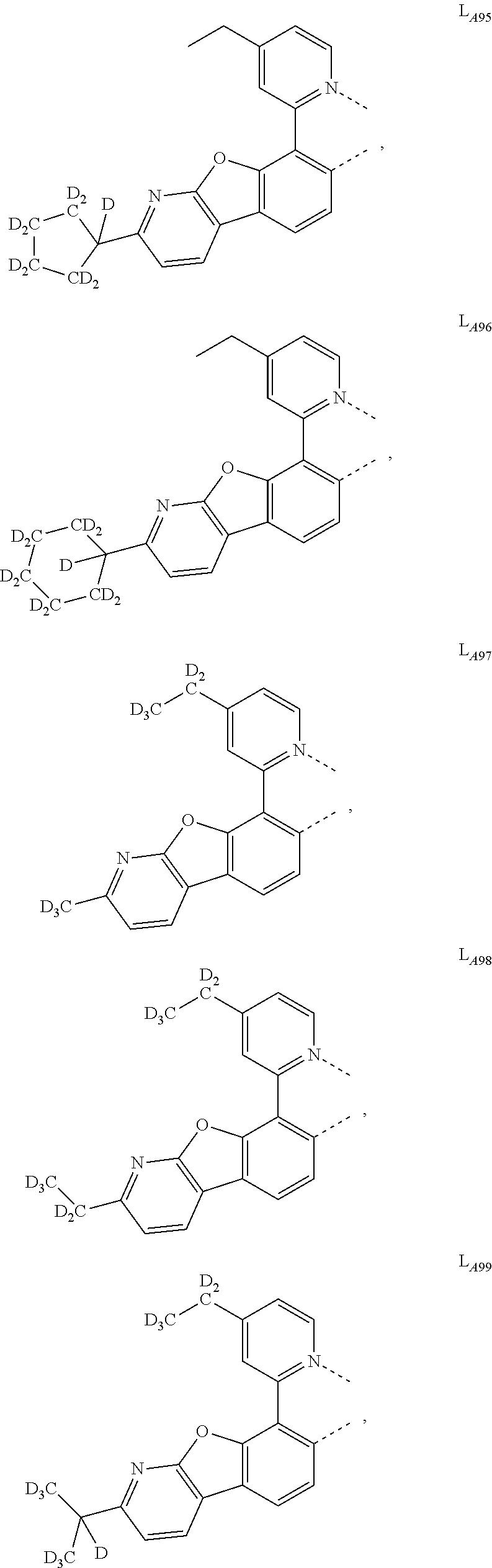 Figure US10043987-20180807-C00353