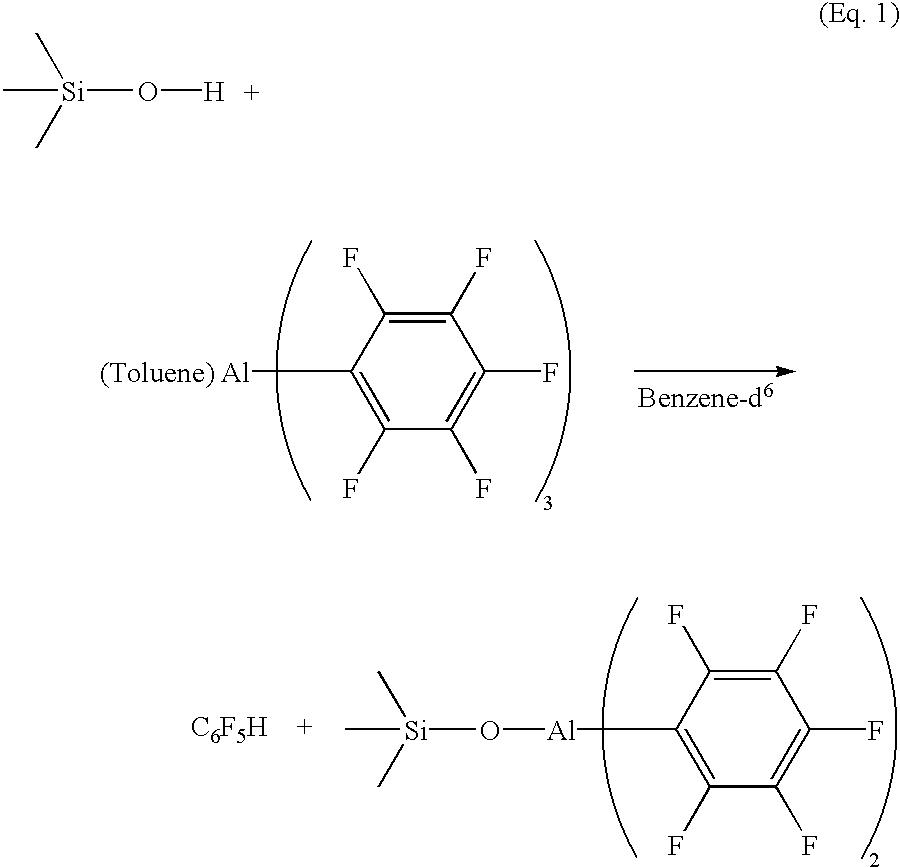 Figure US06476166-20021105-C00001